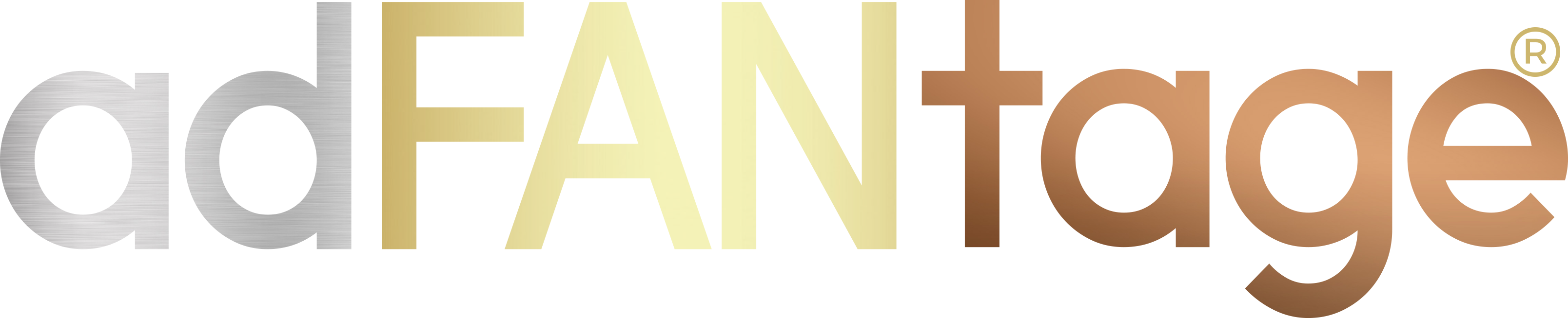adFANtage
